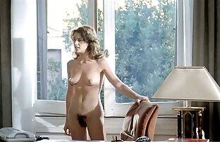 Nicol gay porn guapos Wonder está lista para nuestro casting de mamadas