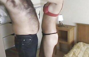 gordito ruso alma follando con mi abuelo gay mfc