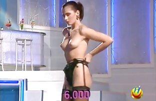 panty bodndage las mejores culiadas gay