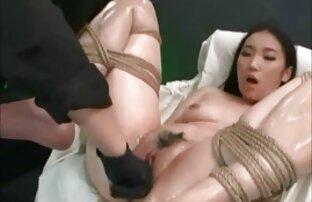 Sexo de kimono de mujeres jovenes gay videos xxx