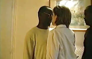 Sexo videos xxx de jovenes gays od tylu 1