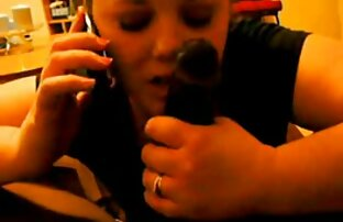 Masajista tetona complace a videos sexo jovencitos gay su cliente