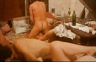 Solo porn gay jovenes otra compilación lesbiana 55