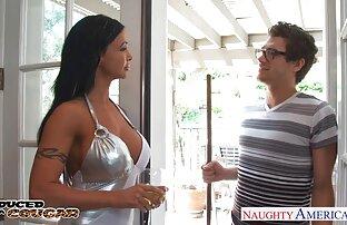 69 gays follando al aire libre con una exótica belleza amateur