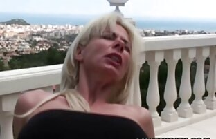 Sexdance Fever (1984) con Ron Jeremy geis follando