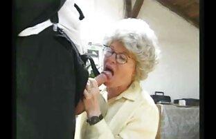POV - videos gay osos peludos Cindy