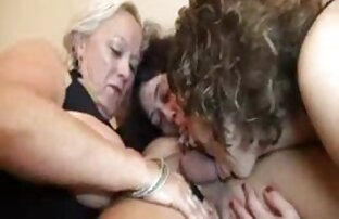 Ruzica u akciji - Beograd sexo gay de jovencitos