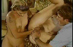 Beautilful California sexo gay latinos jovencitos Amateurs V8 Nylon Slip VPL