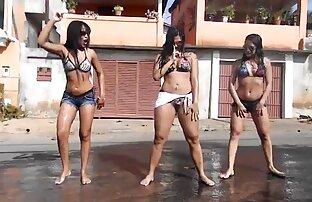 phayg3t2 gays follando en baños mp4