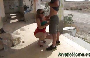 Kelly wells follada por el culo y amordazada en videos de gays follando látex