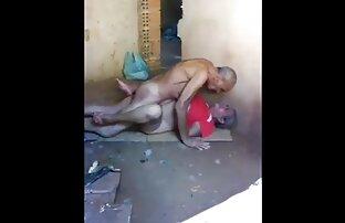 Gatitos sexuales tetonas seducen a sus colegas videos gratis gay jovenes y follan salvajemente