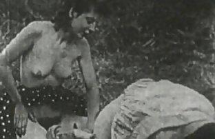 Yu Izawa follando con mi amigo gay tetona en medias cabalga shlong
