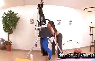 (5) Qué gay videos musculosos mujer ...