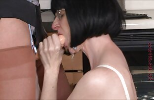 Due favolose lesbiche insieme all'aperto videos gays de gordos