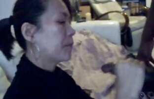 premio video de abuelo gay femme par plombier