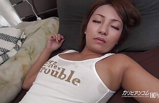 JPN Girl 006 Venda de gay sexo con perro los ojos