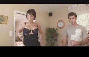 MILF videos de gays follando caliente y su amante más joven 88