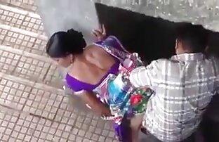 Seductoras novias consiguen sus coños violado Hardcore videos de folladas gays