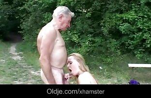 Strapon lesbianas videos xxx viejos gays