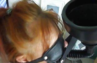 Chica rubia hace una videos gays gratis follando paja y recibe un facial