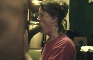 Hermosa chayse da una paja videos xxx gay peludos