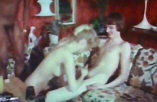 Esposa francesa y bbc gay follando con su tio clip