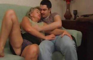 Gordita viejos gay cojiendo amateur