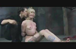 esposa viviendo videos xxx gays maduros esa bbc (cornudo)