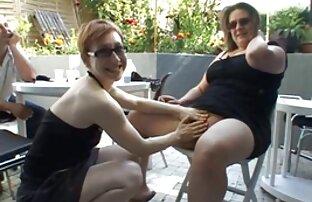 Juego porno especial con la xxx caballos gay colegiala Tiara Ayase