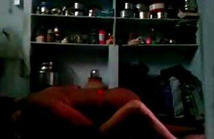 Show de webcam cojiendo gays asiático