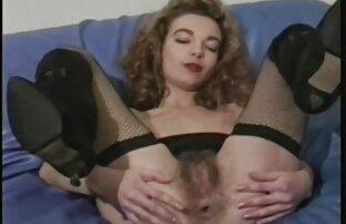 Swing videos pornos sexo gay City