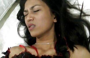 Video privado robado me follo a mi primo gay de masturbación británica