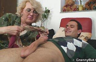 jpn cara de mierda sexo con mi tio gay