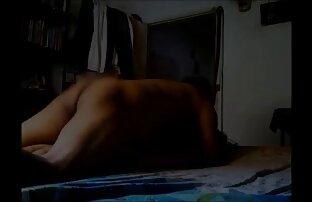 Tortura de pezones videos de sexo gay asiatico en solitario