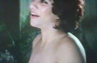 Cabello largo, Cabello, Cabello mojado, Secar el cabello, Striptease videos gays folando