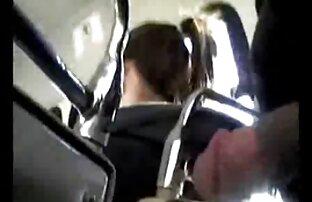 Webcam follando # mustsee gay follado por pollon #
