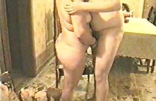 Video encontrado de gays cubanos follando lindo bbw regordete cumming en cam-1