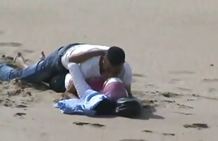 Marido filma esposa videos gay jovenes gratis con otro hombre
