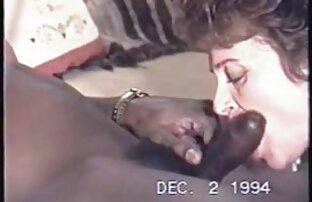 Novia traviesa recibe castigos humillantes. chicos lindos xxx gay